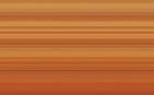 Кензо терракотовый Плитка настенная (09-01-25-054) 25х40 40x25 с