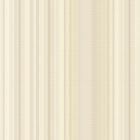 Кензо слоновая кость Плитка напольная (04-00-21-054) 33x33 см