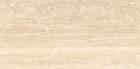 Аликанте Плитка настенная светло-бежевый (10-00-11-119) 25x50 50