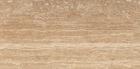 Аликанте Плитка настенная темно-бежевый (10-01-11-119) 25x50 50х
