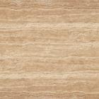 Аликанте Плитка напольная темно-бежевый (04-01-11-120) 33x33 см