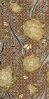 Мирабель Декор (10-03-11-126) 25x50 50х25 см