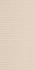 Мирабель бежевый Плитка настенная (10-00-11-116) 25x50 50х25 см