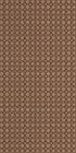Мирабель коричневый Плитка настенная (10-01-11-116) 25x50 50х25