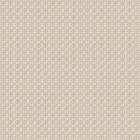Мирабель бежевый Плитка напольная (04-00-11-116) 33x33 см