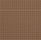 Мирабель коричневый Плитка напольная (04-01-11-116) 33x33 см