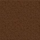 Атриум Мокка Плитка напольная 33.3x33.3 см