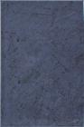 Бернардо фиолетовый Плитка настенная 20х30 30х20 см