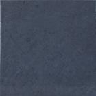 Бернардо фиолетовый Керамогранит 33х33 см