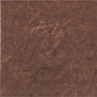Кристиан коричневый Керамогранит 33х33 см