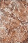 Севан темно-бежевый Плитка настенная 20х30 30х20 см