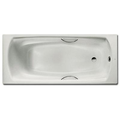 Ванна стальная Swing 180х80 см