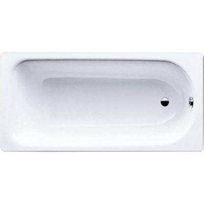 Ванна стальная FORM PLUS 2.3 мм 160х70 см