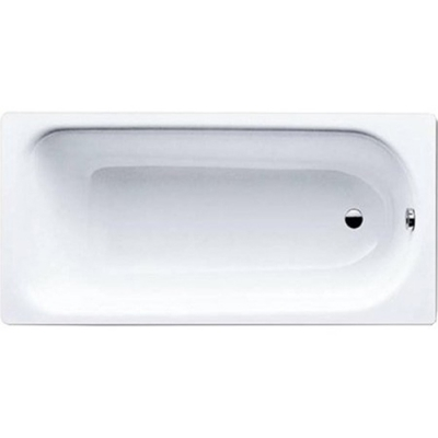 Ванна стальная SANIFORM PLUS 3.5 мм 170х75 см