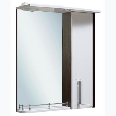 Шкаф зеркальный Гранада 60 R
