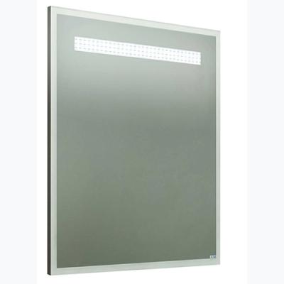 Шкаф зеркальный Quatro 60