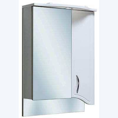 Шкаф зеркальный Севилья 50 R