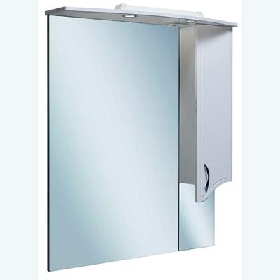 Шкаф зеркальный Севилья 85 R