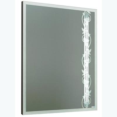 Зеркало Эстепона 60