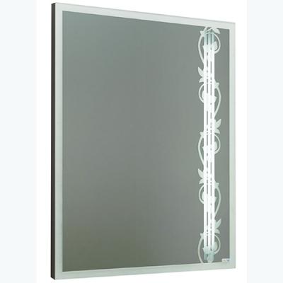 Зеркало Эстепона 70