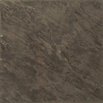 Монблан коричнево-серый Керамогранит 40x40 см