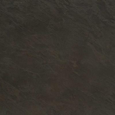 Монблан черныйКерамогранит 40x40 см