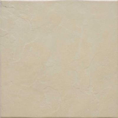 Этна белый Керамогранит 33x33 см