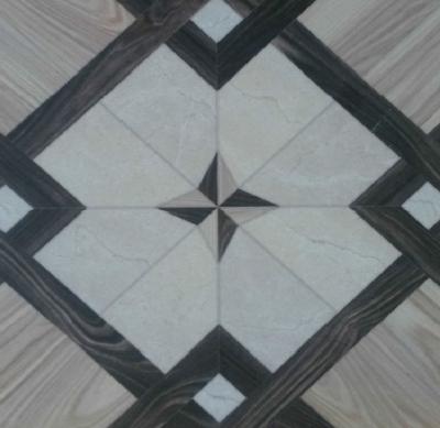 Эдинбург ольха Плитка напольная 40x40 см