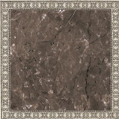 Лион фон Плитка напольная 40x40 см
