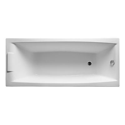 Ванна акриловая 1Marka Aelita 170х75 см