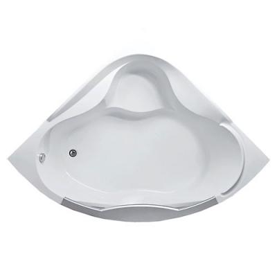 Ванна акриловая 1Marka Grand Luxe 155х155 см - 155х155 см Россия 1Marka