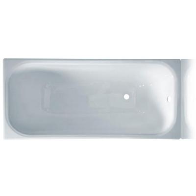 Ванна чугунная Ностальжи 160х75 см - 160х75 см Россия Универсал(Новокузнецк)