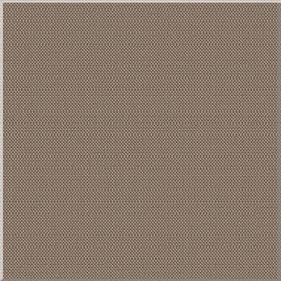 Сатти мокка Плитка напольная 33.3x33.3 см
